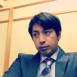 中居正広の個人事務所は「のんびりな会」。さんま、徳井…ウケる事務所名10選