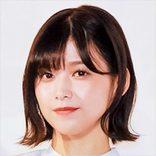 欅坂46の「屈指のクールキャラ」の前にあのフワちゃんがメンタルブレイク!?