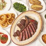 あの超人気ステーキ店が「Uber Eats」に登場! 激うま熟成肉を自宅で堪能