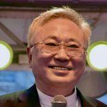 高須院長、「首相いじめてコロナ対策の邪魔するの止めて」 発言には賛否分かれる