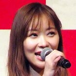指原莉乃がアイドルプロデューサーとして見せた「覚悟」とは?