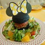 ミニーマウスのスペシャルカフェが登場!ミニーの魅力全開メニュー&グッズをご紹介