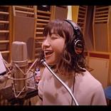 有安杏果、制作の裏側を映した「サクラトーン」MV公開