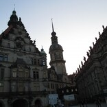 あの怪盗ルパンもびっくり!巨額美術品盗難事件が発生したヨーロッパの美術館 5選