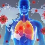 """""""センザンコウ""""がコロナウイルスを媒介? 感染症を引き起こす動物いろいろ"""