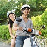 青くて熱いピュアラブストーリー『青夏 きみに恋した30日』地上波初放送