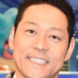 テレビ解説者・木村隆志の週刊テレ贔屓 第111回 『全日本大失敗選手権』「笑わせる」と「笑われる」の狭間を楽しむ