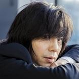 宮本浩次インタビュー あらためて語られる、ソロ初アルバム『宮本、独歩。』へと至る長き道程