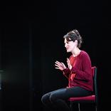 オリヴィエ賞2020ノミネーション発表、NTLiveでの上映迫る『フリーバッグ』が2部門にノミネート