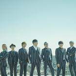 スカパラ×aikoコラボ曲「Good Morning~ブルー・デイジー feat. aiko」MVフル尺解禁