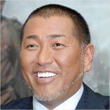 清原和博、「夜の銀座で警察沙汰」報道の裏で囁かれる「ストレス」の原因とは?