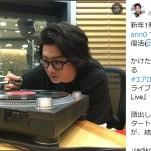 伊藤健太郎『オールナイトニッポン0』あと3回で終了にファン「寂しすぎます」