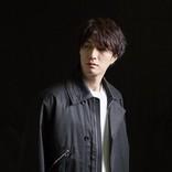 『仮面ライダー剣』天野浩成、最終回を撮った長石監督に聞いた「剣崎の最後」