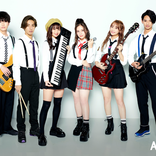 恋ステバンド「Lilac」恋を後押しするプレイリスト公開