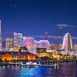 住みたい街3年連続1位は? 「住民に愛されている街ランキング」は神奈川強し!