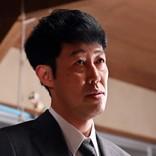 『テセウスの船』鈴木亮平を追いつめる警察キャリアに小籔千豊