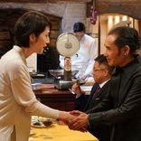 『トップナイフ』第9話ゲストに片岡鶴太郎、芸能生活で初の本人役