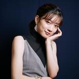 永野芽郁、女優業の背中を押してもらった先輩・中谷美紀からの言葉