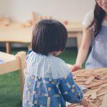 「子どもの発達障害」は決して珍しくない。主な3つのタイプと才能の伸ばし方