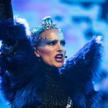 ナタリー・ポートマンが圧巻のステージパフォーマンスを披露!『ポップスター』予告