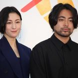 """山田孝之、エキセントリックなキャラに限界 「今回ついに""""素の山田""""を出しました」"""