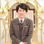 """『ニノさん』60分番組へ、二宮和也の""""お友達探す""""プロジェクト始動"""