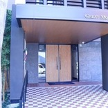 3日泊まると帰れなくなる?著名人御用達の日本初「エアコンゼロ」ホテル「HOTEL GREAT MORNING HAKATA(ホテル グレートモーニング 博多)」