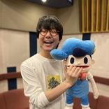 「あはれ!名作くん」シーズン5が4月3日放送開始 花江夏樹が新たに出演