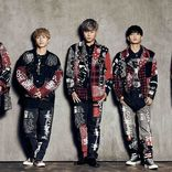 「Cool-X」 3/18リリースに先駆け「バーニング!!~Dance With Me~ / 春歌」のMVを2曲同時公開!!