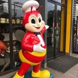 【知られざる世界のファーストフードチェーン】あのマクドナルドも完敗!?フィリピンが誇るコスパ抜群のハンバーガーチェーン「ジョリビー」とは?