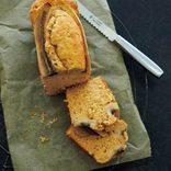 特別な材料はいらない!すぐ作れる絶品パウンドケーキレシピ