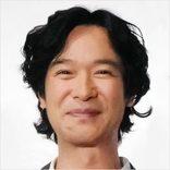 新型ウイルス大パニック禍「ニッポン沈没」<芸能界>(1)「半沢直樹」続編撮影に影響が