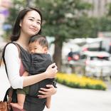 【上海編】比べると面白い「海外の育児事情」共働きが多い国のリアルな子育て