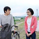 【動画インタビュー】武田玲奈、水中ニーソに挑戦「怖さとの闘いでした」/映画『踊ってミタ』本日劇場公開