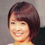 """小林麻耶、2歳年上の元衆院議員・金子恵美に""""公開処刑された""""と驚きの声"""