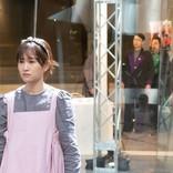 今夜の『伝説のお母さん』 前田敦子、「離婚すべきだ」と仲間に忠告される