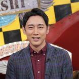 『嵐にしやがれ』小泉孝太郎がデスマッチ初参戦、行列の出来るランチを賭けて嵐と激突