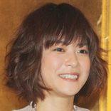 上野樹里「新・視聴率女王」への覚醒(2)役に入り込む「憑依型」女優