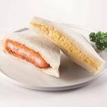【大丸東京店】3月13日はサンドイッチデー。一番人気のサンドはこれだ!