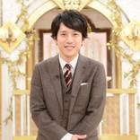 """友達の少ない二宮和也に""""お友達お見合い"""" 『ニノさん』4月からパワーアップ!"""