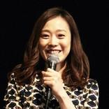 江藤愛アナ、10年間出演した『日曜サンデー』卒業へ「寂しいです…」