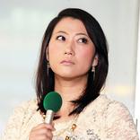 友近『R-1』優勝者に不満? 審査結果に視聴者疑問「上沼恵美子と同じ」