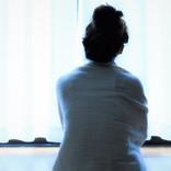 グラビアタレント、SNSでの誹謗中傷を告白 「画面の向こう側にいるのは人間」