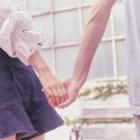 10代の恋はもう終わり!?「そこそこ好きな人」と付き合うメリット・4つ