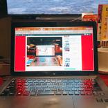 ついに来た! カラオケパセラがテレワーク対応!! 1時間500円からの「おしごとパセラ」のサービスを開始
