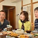 『恋つづ』佐藤健が上白石萌音の実家を訪問 石野真子&せんだみつおら家族の反応は?