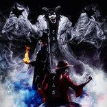 『東京ワンピースタワー』3/18(水)よりライブショー「ONE PIECE LIVE ATRACTION『MARIONETTE』」が再始動