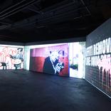 グラフィティ・アーティストとしてではない、バンクシーの魅力とは? 『バンクシー展』主催者インタビュー