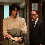 SixTONES 松村北斗『10の秘密』第9話は「一番ワクワクする放送回」