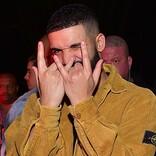 """ドレイクの楽曲を使ったTikTokチャレンジ""""Flip The Switch""""とは? J.Loやカミラも参戦"""